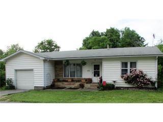 2980 Shady Place, Alton IL
