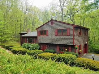 11 Cedarbrook Lane, East Lyme CT