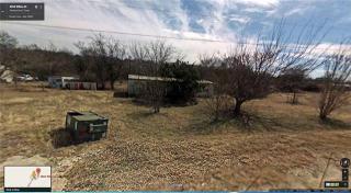 Willow Street, Weatherford TX