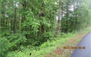 7 Enchanted Woods Drive, Blairsville GA