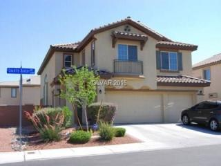 3133 Country Dancer Avenue, North Las Vegas NV