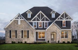 Hidden Pines by Pulte Homes