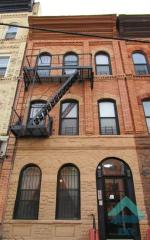 870 Hancock St #2RIGHT, Brooklyn, NY 11233