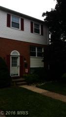 308 Hometown Way, Cockeysville MD