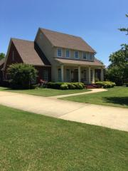 2678 Turnberry Dr, Belden, MS 38826