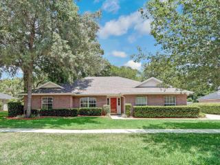 3347 Chimney Drive, Middleburg FL