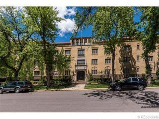 1515 East 9th Avenue #304, Denver CO