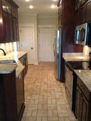 119 Greyfox Trl, Enterprise, AL 36330