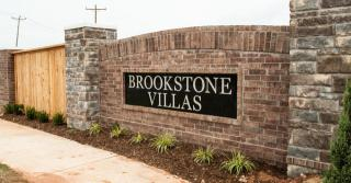 Brookstone Villas by Home Creations - Homefiniti