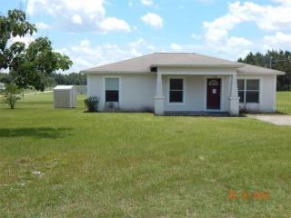 39430 Bohan Lane, Zephyrhills FL
