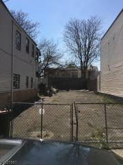386 Totowa Avenue, Paterson NJ