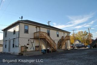 255 259 Rear Main St, Mill Hall, PA 17751