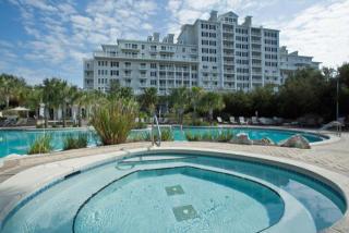 9500 Grand Sandestin Boulevard #2609, Miramar Beach FL