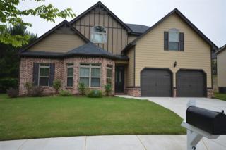 3696 Valley Bluff Lane, Snellville GA