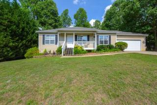 2317 Westland Way, Acworth GA