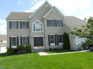 13 Dahlia Road, Sewell NJ