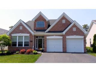 47 Mulberry Drive, Stafford Township NJ
