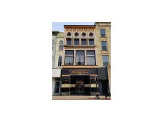 111 East Main Street, Watertown WI