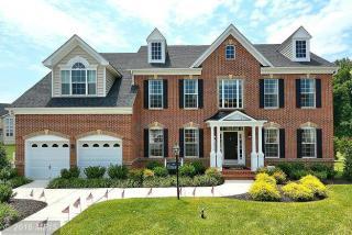11811 Chapel Estates Drive, Clarksville MD