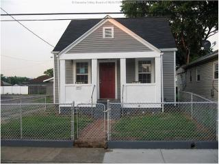 430 McDonald Avenue, South Charleston WV