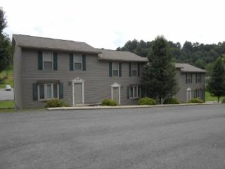 9471 Cost Ave #49, Stonewood, WV 26301