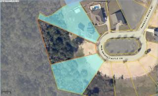 5718 New Bridge Castle Circle, Milton FL