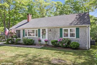 6 Security Street, Hyannis MA