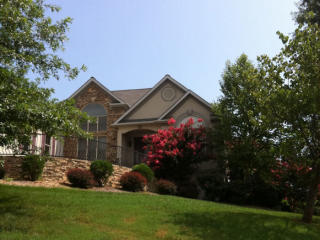 100 Pineberry Dr, Vonore, TN 37885