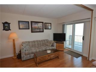 307 South Boardwalk #103, Rehoboth Beach DE
