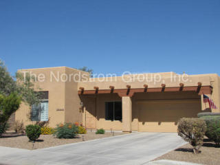 8089 N Night Pony Dr, Tucson, AZ 85743