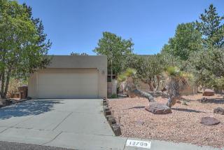 12709 Colony Place Northeast, Albuquerque NM