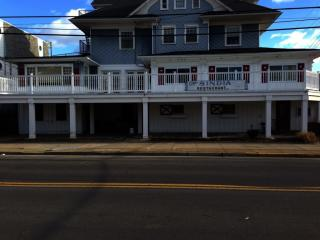 801 Plymouth Place, Ocean City NJ