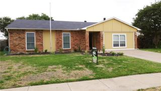 5636 Pearce St, The Colony, TX 75056