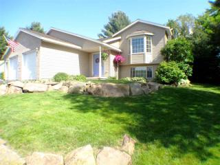 105 Indian Court, Wausau WI
