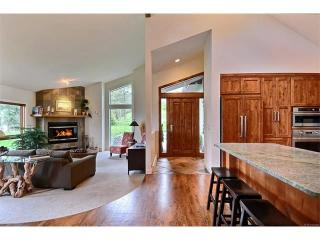 2104 Foothills Drive South, Golden CO