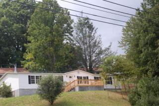928 Poetown Road, Bluefield WV