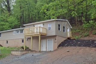 125 Clearview Ln, Wrightsville, PA 17368