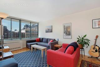 22 W 15th St #12A, New York, NY 10011
