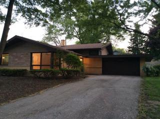 1025 Catalpa Lane, Naperville IL
