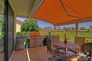 55030 Riviera, La Quinta CA