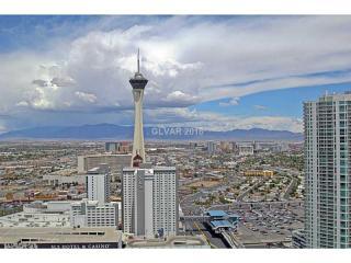 2777 Paradise Road #3405, Las Vegas NV