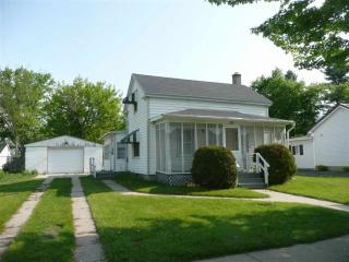712 East Main Street, Whitewater WI