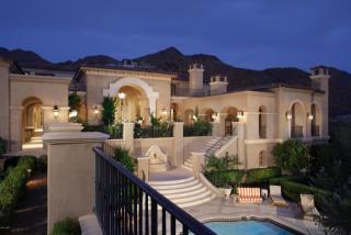 21297 North 110th Way, Scottsdale AZ
