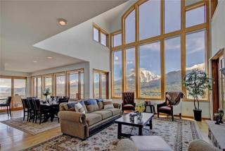 90 Ansels View Trail, Silverthorne CO