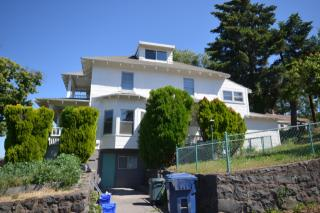 300 E 12th St #3, The Dalles, OR 97058