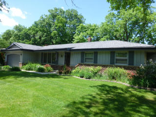 13810 West Crawford Drive, New Berlin WI