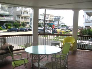 20 Main Avenue #1, Ocean Grove NJ