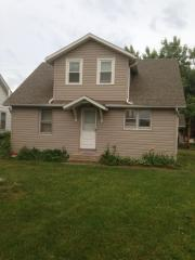 895 Railroad St, Bloomsburg, PA 17815
