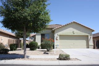 15320 West Morning Glory Street, Goodyear AZ