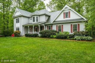 15 Shady Ridge Court, Parkton MD